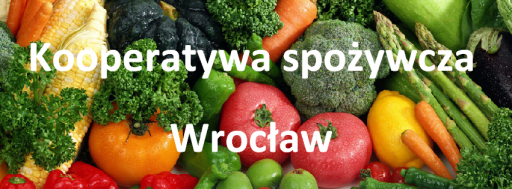 Kooperatywa Spożywcza Wrocław