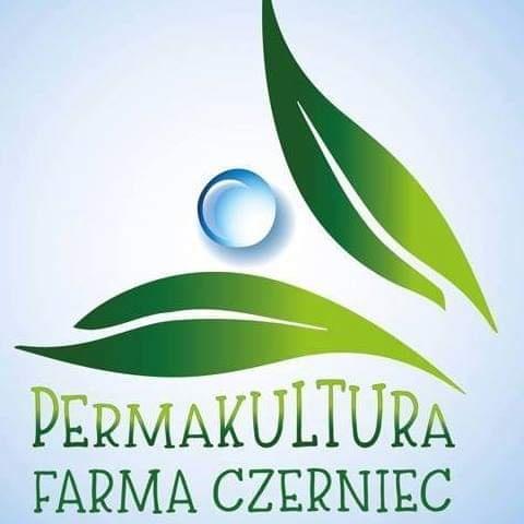 Permakultura Farma Czerniec
