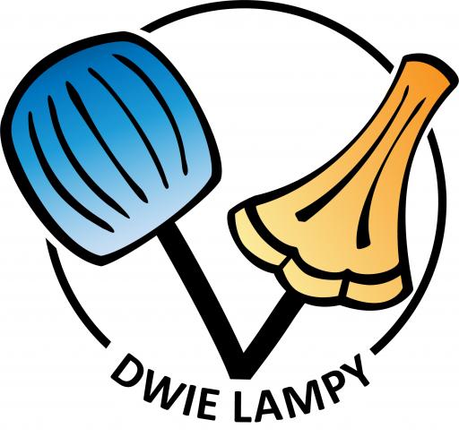 Dwie Lampy - rachunki
