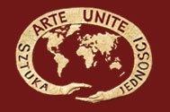 Qba / Arte Unite